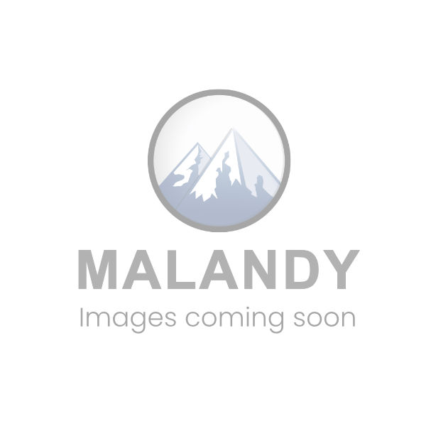 Single Mirror Mount Premium Cast Stainless Steel